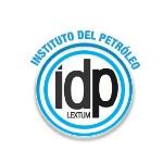 Cliente Instituto del Petróleo: PYME de enseñanza y capacitación. Contrataron Servicio de Secretaria Virtual