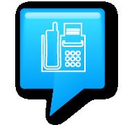 Panel Online - Agenda Online - Crm Exclusivo