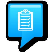 Agenda Online - Gestión De Agenda - Transferencia de Llamadas