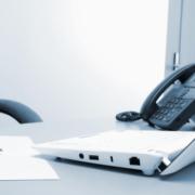 Oficina Virtual . Despreocupate de la Atención Telefónica. Secretaria Virtual Argentina. Asistente Virtual Argentina.