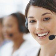 Atención Telefónica Personalizada. Secretaria Virtual. Asistente Virtual