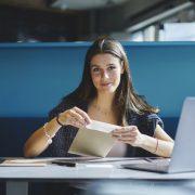 Asistente Virtual . Tercerización de Servicios Administrativos ideal para emprendedores.